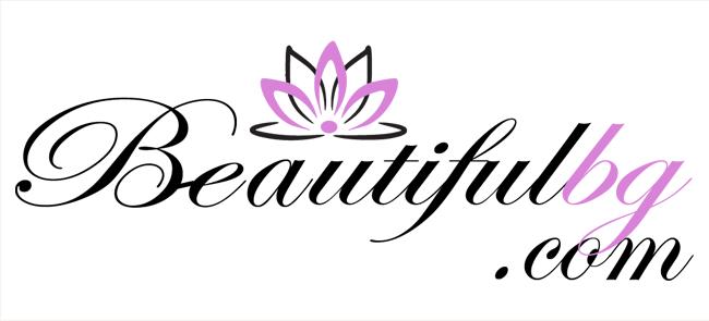 Beautifulbg - онлайн бутик за ръчно изработени бижута от естествени камъни и минерали, естествени перли, кристали, цирконий, бижута с цветя, стъклени бижута и много други материали.